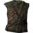 SR-icon-armor-HjaalmarchGuard'sArmor.png