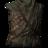 SR-icon-armor-HjaalmarchGuard'sArmor.png