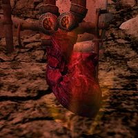 MW-creature-Heart of Lorkhan.jpg