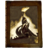 SR-icon-book-Boethiah'sProving.png