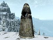 Thieves' Guild Quests - The Elder Scrolls V: Skyrim Wiki ...