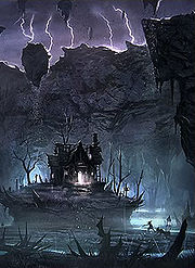 http://images.uesp.net/thumb/2/28/ON-concept-Coldharbour_01.jpg/180px-ON-concept-Coldharbour_01.jpg