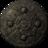 SR-icon-armor-BandedIronShield.png