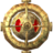 SR-icon-misc-CenturionDynamoCore.png