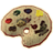 OB-icon-misc-PaintPalette.png