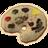 OB-icon-misc-PaintPalette.png