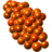 SR-icon-ingredient-Salmon Roe.png