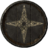 SR-icon-armor-PaleGuard'sShield.png