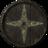 SR-icon-armor-PaleGuard'sShield.png