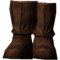 SR-icon-clothing-PleatedShoes.png