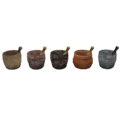 OB-item-Mortar and Pestle.png