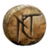 ON-icon-runestone-Rekuta.png