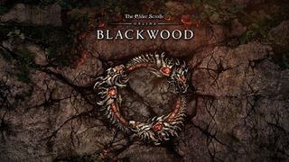 ON-misc-Blackwood.jpg