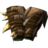 SR-icon-armor-GauntletsOfTheOldGods.png