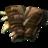 SR-icon-armor-GauntletsOfTheOldGods.png