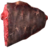SR-icon-food-Venison.png
