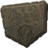 SR-icon-misc-Dragonstone.png