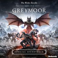 ON-cover-ESO Greymoor Original Game Soundtrack.jpg