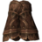 SR-icon-armor-FineArmguards.png
