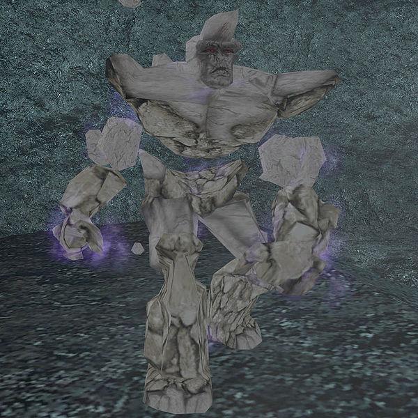 600px-MW-creature-Storm_Atronach.jpg
