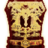 OB-icon-armor-ImperialDragonCuirass.png