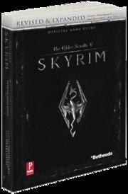Elder scrolls online game book
