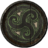 SR-icon-armor-HjaalmarchGuard'sShield.png