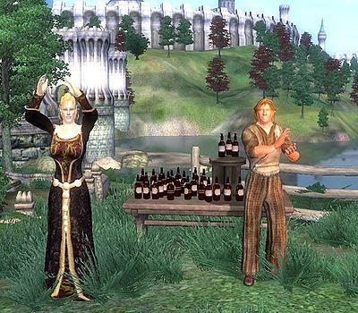 Misc-Tamriel Beer Collection.jpg