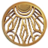 ON-icon-glyph-jewelry-Glyph of Reduce Skill Cost.png