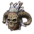 ON-icon-hat-Witchwise Headdress.png