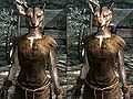 SR-npc-Vampirism Comparison Khajiit Female.jpg