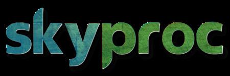 SkyProc Logo.png