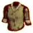 OB-icon-clothing-GreenWoolShirt(m).png