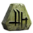 ON-icon-runestone-Indeko.png