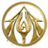 ON-icon-glyph-jewelry-Glyph of Increase Magical Harm.png
