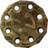 SR-icon-misc-DwemerGear.png