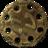 SR-icon-misc-DwemerGear.png
