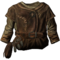 SR-icon-clothing-BeltedTunic(m).png