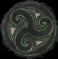 SR-symbol-Hjaalmarch.png