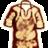 OB-icon-clothing-Blacksmith'sApron(m).png