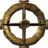 SR-icon-misc-DwemerGyro.png