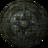 SR-icon-armor-BladesShield.png