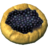 SR-icon-food-Jazbay Crostata.png