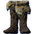 SR-icon-armor-Predator'sGrace.png