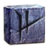 ON-icon-runestone-Denara.png