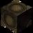 SR-icon-misc-RunedLexicon.png