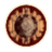 OB-icon-armor-IronShield.png