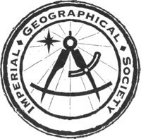 LO-misc-Imperial Geographical Society Logo.png