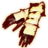OB-icon-armor-ElvenGauntlets.png