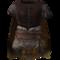 SR-icon-clothing-HammerfellGarb.png